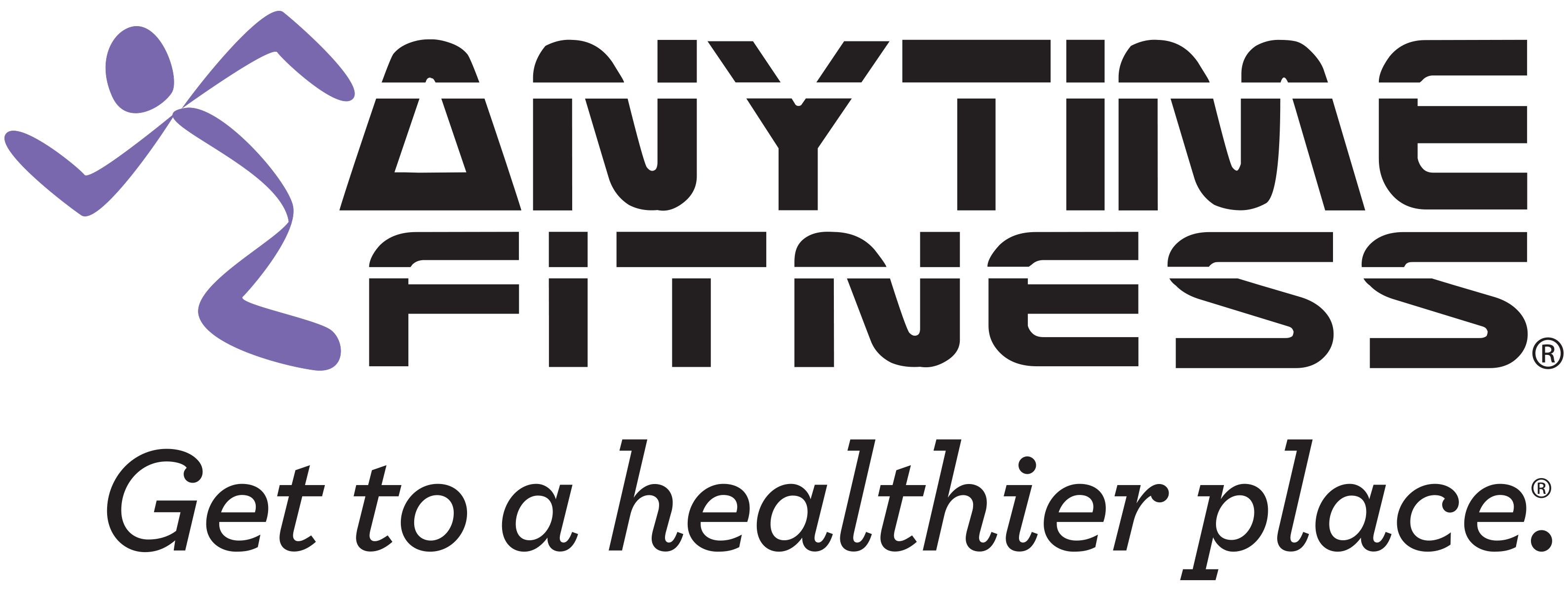Image result for anytime fitness