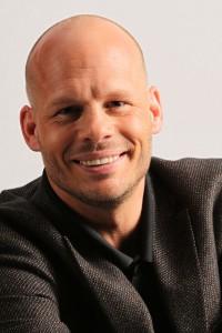 Dave Mortensen